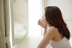 顔のくすみ、浮腫(むくみ)は美顔鍼よりも定期的な首の治療が最善